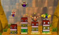 Article_list_mario_party_2