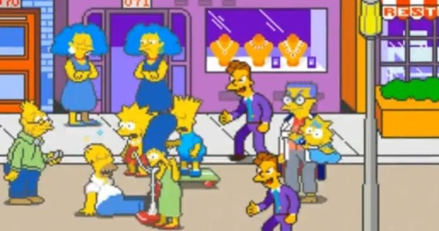 Article_post_width_the-simpsons-arcade-game-for-xbl-and-psn