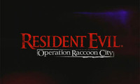 Article_list_re_operation_raccoon_city