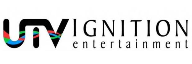 Article_post_width_utv-ignition-entertainment