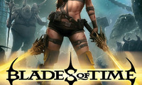 Article_list_bladesoftimebox