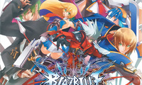 Article_list_blazblueextend