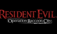 Article_list_residentevilracooncity1