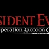 Resident Evil: Operation Raccoon City  - 876227