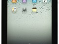 Hot_content_1stgen-ipad-homescreen