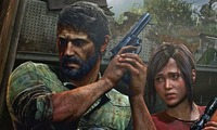 Article_list_thelastofus_feature