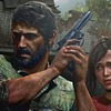 The Last of Us  - 876236