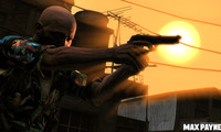 Article_list_maxpayne3-2012-1280