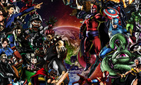 Article_list_umvc3vita