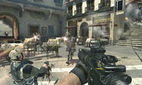 Article_list_mw3_feature_content