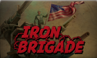 Article_list_games_ironbrigade