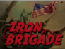 Trenched &quot;Iron Brigade&quot; Image