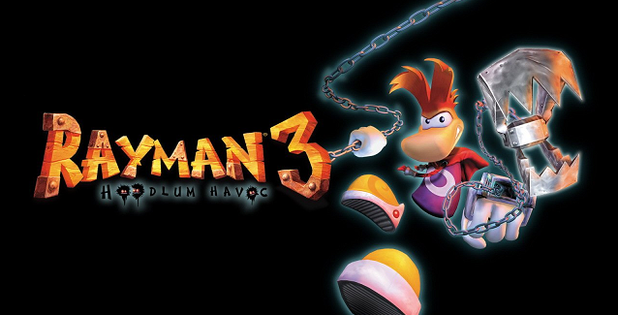 Article_post_width_rayman-3-hoodlum-havoc-hd