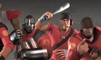 Article_list_tf2_1
