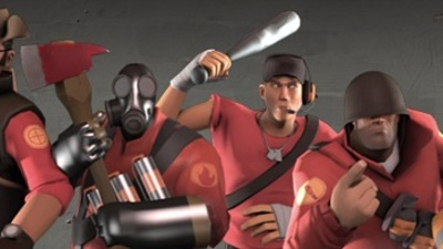 Team Fortress 2  - 876273