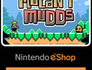 Mutant Mudds Image
