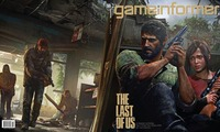 Article_list_the-last-of-us-game-informer-cover