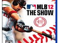 MLB 12: The Show (Vita) Image