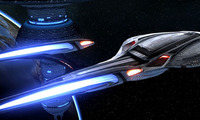 Star Trek Online Collector&#x27;s Edition Image