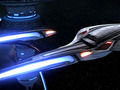 Hot_content_star_trek_online_feature
