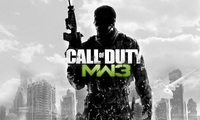Article_list_mw3-feature