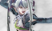 Article_list_soulcalibur_v