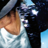 Michael Jackson: The Experience  - 876522