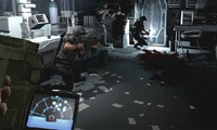 Article_list_aliens_colonial_marines_feature