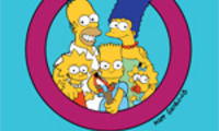 Article_list_simpsonsarcade