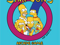Hot_content_simpsonsarcade