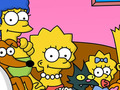 Hot_content_simpsonsarcadefeature
