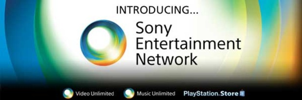 Article_post_width_sony-entertainment-network