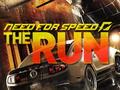 Hot_content_need-for-speed-the-run