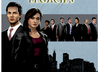 Law & Order Legacies Image