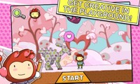 Article_list_scribblenauts_valentine_s_day