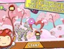 Scribblenauts - NDS Image
