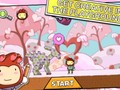 Hot_content_scribblenauts_valentine_s_day