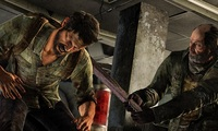 Article_list_thelastofus_feature2