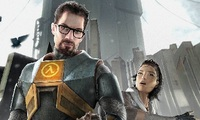 Article_list_half-life