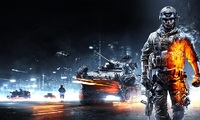 Article_list_bf3_feature