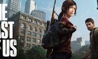 Article_list_thelastofus-2