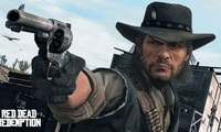Article_list_reddeadredemption