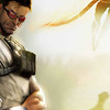 Serious Sam 3: BFE  - 876603