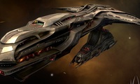 Article_list_battlestar_galactica_online_carrier