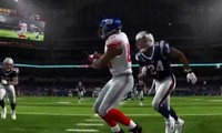 Article_list_maddennfl12