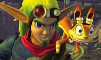 Article_list_jak_and_daxter