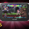 Ultimate Marvel vs. Capcom 3 (Vita)  - 876630