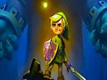 Hot_content_zelda_ios_fake