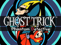 Hot_content_ghosttrickfeature