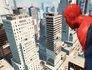 Gallery_small_the_amazing_spider-man_game_feature